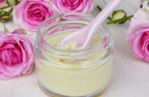 Ansigtscreme Til Fedtet Hud