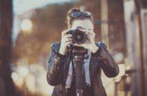 Canon digitalkamera tilbud