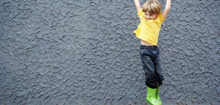 Regntøj Til Børn - Test af regnjakker og regnbukser